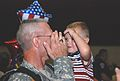38th Receives Joyous Welcome-home After Iraq Deployment DVIDS51927.jpg