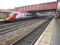 390013 at Crewe (2).JPG