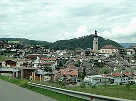 39040 Kastelruth, Province of Bolzano - South Tyrol, Italy - panoramio (17).jpg