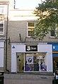 3 Store - Woolshops - geograph.org.uk - 1576845.jpg
