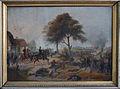 3 brigades angreb på Solbro.jpg