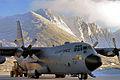 3d Wing C-130 on ramp.jpg
