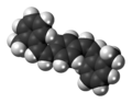4-Bis(2-methylstyryl)benzene-3D-spacefill.png