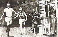 400m 1900.jpg