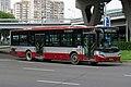 40315767 at Hangtianqiao (20180710150037).jpg