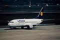 407cq - Lufthansa Boeing 737-300, D-ABEF@TXL,07.05.2006 - Flickr - Aero Icarus.jpg