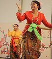 40a.MalaysianDanceTroupe.AsianFusions.SFF.WDC.3July2010 (7731046316).jpg