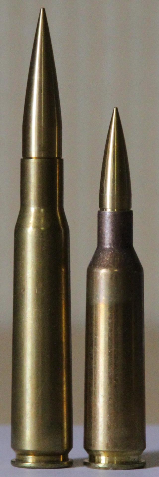 MenuReloading Press: .50 BMG (12.7x99mm)