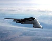 419th Flight Test Squadron - B-2 Spirit.jpg