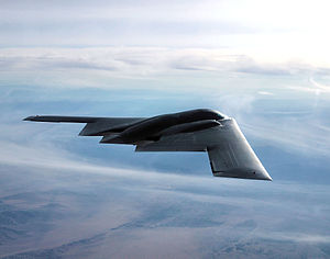 419th Flight Test Squadron - B-2 Spirit.jpg