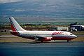 427bp - Aloha Airlines Boeing 737-2K5; N250TR@OGG;03.10.2006 (4949623707).jpg