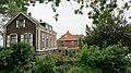 4285 Woudrichem, Netherlands - panoramio (39).jpg