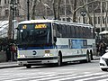 42nd St 6th Av td 36.jpg
