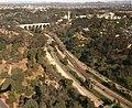 43-san-diego-balboa-park-highway-163.jpg