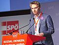 43. Bundesparteitag der SPÖ (15719227697).jpg