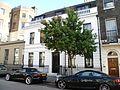 43 Weymouth Street (2).jpg