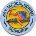 45th Tactical Fighter Squadron - Emblem.png
