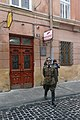 46-101-0189 Lviv SAM 4782.jpg