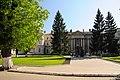 46-101-1090 Lviv DSC 0061.jpg
