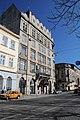 46-101-1552 Lviv DSC 0160.jpg
