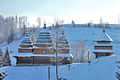 46-245-0022 Orjavchyk 6-7.12.2013.JPG