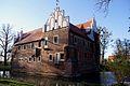 4600viki Wojnowice - zamek na wodzie. Foto Barbara Maliszewska.jpg