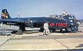 461st Bombardment Wing Martin B-57B-MA 53-3934 1956.jpg