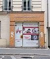 47 rue de Lourmel, Paris 15e.jpg