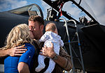494th Fighter Squadron homecoming 151012-F-ER377-234.jpg