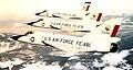 498th Fighter-Interceptor Squadron - F-106s.jpg