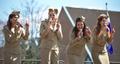 4Fun - Andrews Sisters (17046183188).png