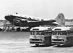 4X-ALA at Lod Airport 1953.jpg