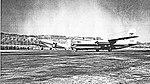 4X-ASR Arkia DC-3 and 4X-AHS, MGGoldman.jpg