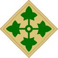 4 Infantry Division SSI.PNG