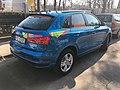 4mobility.pl Car Sharing - Audi Q3.jpg