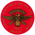 4th Force Reconnaissance Company insignia (transparent background) 01 - 2.png