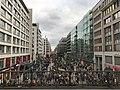 4th Global Climate Strike Berlin 018.jpg