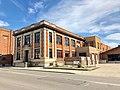 4th Street, Covington, KY - 40671782173.jpg