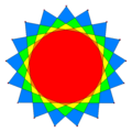 4th stellation of heptadecagon coloured.png