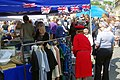 5.6.16 Brighouse 1940s Day 095 (27424135411).jpg