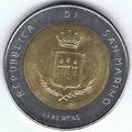 500 Lire San Marino 03.png