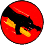 507th Fighter Squadron - Emblem.png