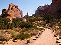 50 Devils Garden Trail 30 (4119123405).jpg