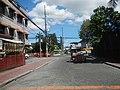 5140Marikina City Metro Manila Landmarks 24.jpg
