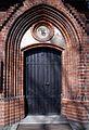 5250viki Syców, kościół Piotra i Pawła. Foto Barbara Maliszewska.jpg