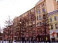 532. St. Petersburg. 7th Line, 26.jpg