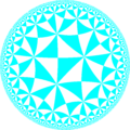 552 symmetry aaa.png
