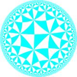 552 symmetry aaa