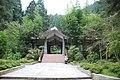 558, Taiwan, 南投縣鹿谷鄉內湖村 - panoramio (32).jpg