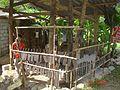 563 Das Volk der Nung ist bekannt für seine Schmiedekünste.JPG